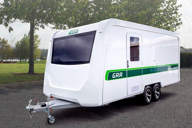 green-room-office-trailer-1