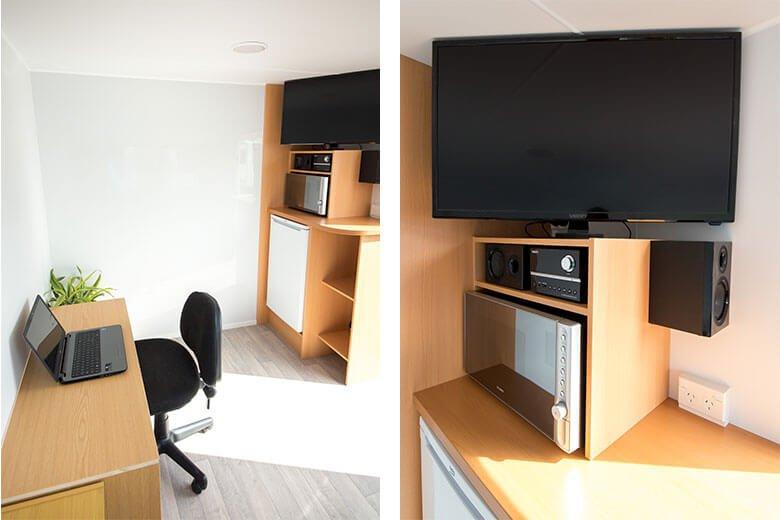 green-room-office-trailer-11