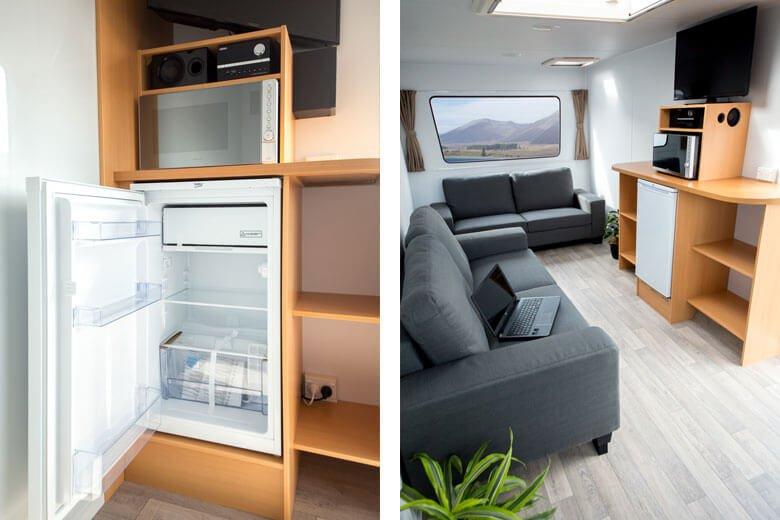 green-room-office-trailer-13