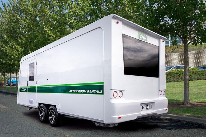 green-room-office-trailer-8