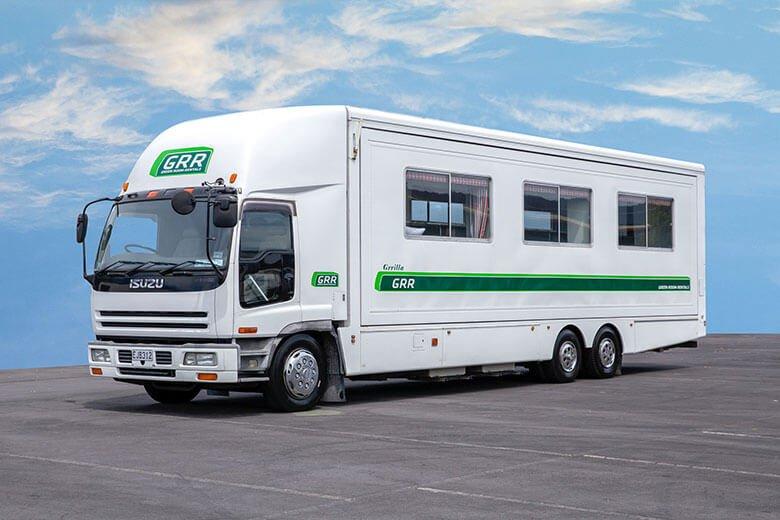 grrilla-truck-exterior-1