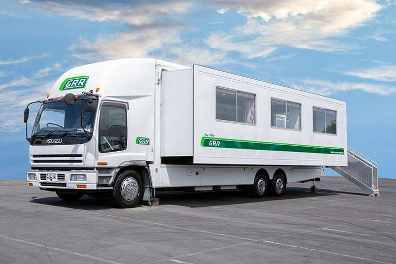grrilla-truck-exterior-2