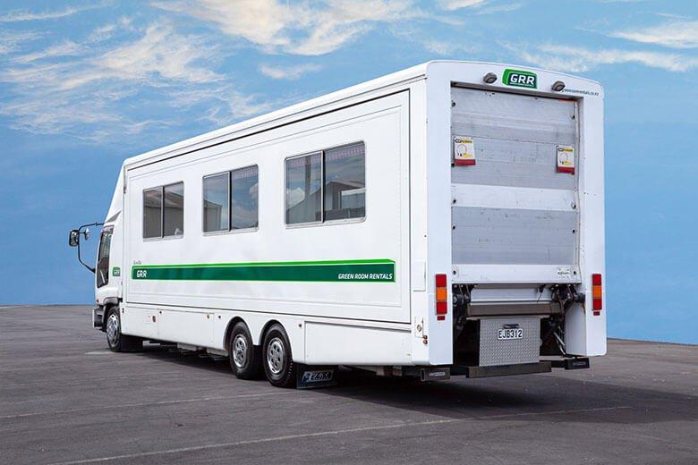 grrilla-truck-exterior-3