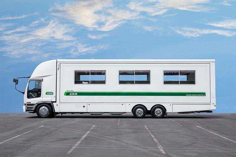 grrilla-truck-exterior-5