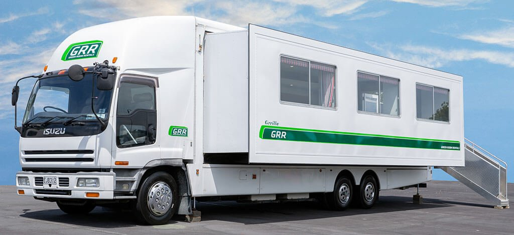 grrilla-truck-front-open