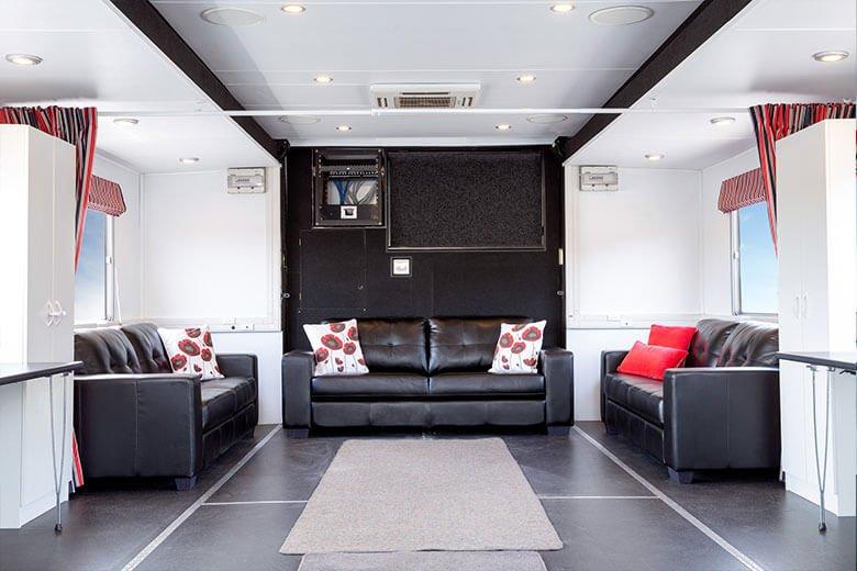 grrilla-truck-interior-1