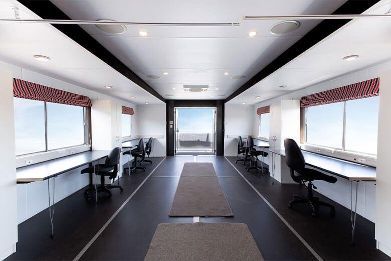 grrilla-truck-interior-3